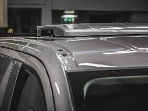Markim Mercedes Benz Dubbelcabines Mogelijkheden En Afwerking